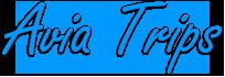 Avia Trips - Продажа дешёвых авиабилетов